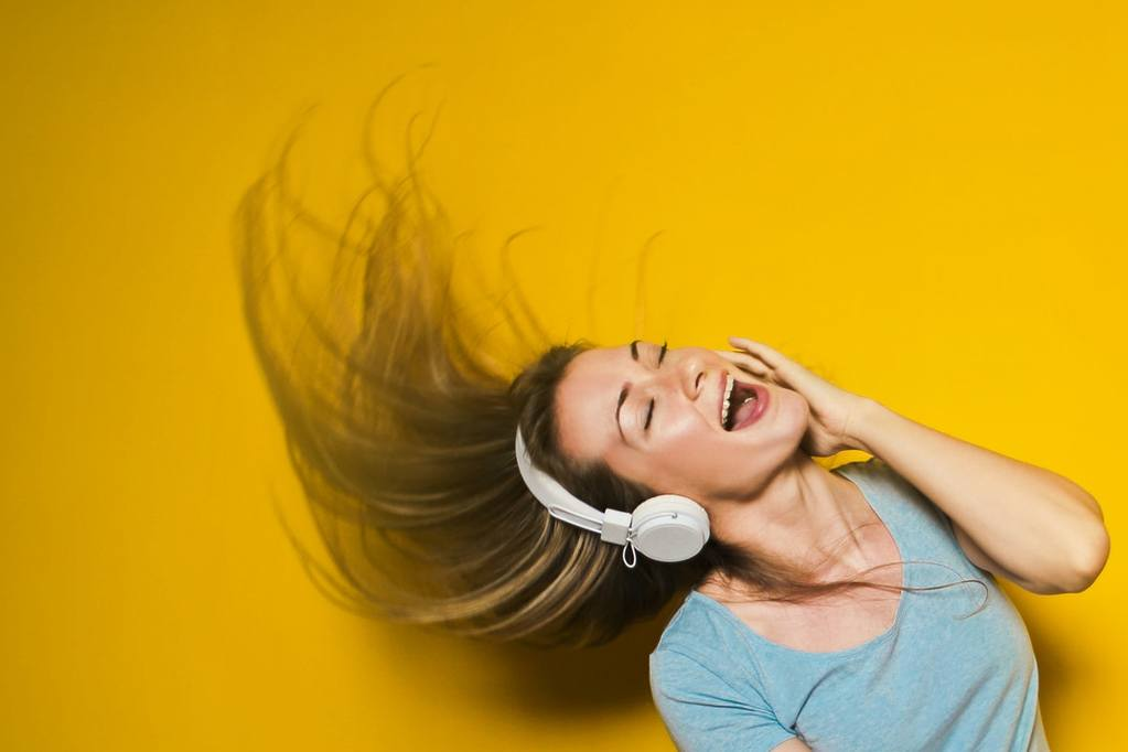 banner principal marketing auditivo