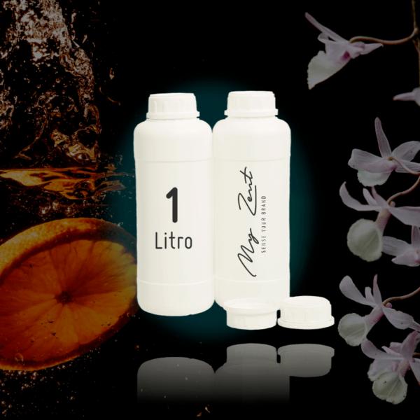frangancia generica 1 litro